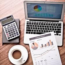 نرم افزار حسابداری حساب بان